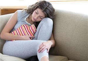 تعانين من آلام الدورة الشهرية؟.. إليك الأسباب والعلاج