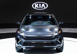 بالصور.. كيا تكشف عن سيارة جديدة تتعرف على هوية السائق