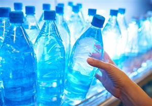 هل تحمي المياه القلوية من السرطان؟