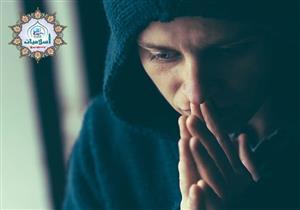 طرق طلب المغفرة من الله عز وجل