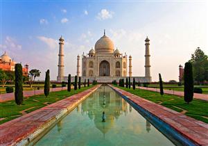 قادة الآسيان يتوجهون للهند للاحتفال بمرور 25 عاما على تدشين العلاقات