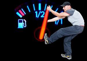 7 نصائح مهمة للحفاظ على الوقود بالسيارة لوقت أطول