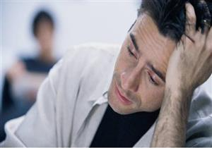 للرجل.. تشعر بالتعب دائمًا؟ تعرف على أسبابه ونصائح للتغلب عليه