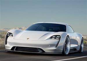 """بالصور.. بورش تسعى لتطوير شحن السيارات الكهربائية عبر بوابة """"mission e"""""""