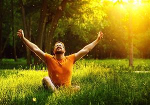 ليس بالكالسيوم وحده تقوى العظام.. «الشمس» تقدم لك حلا