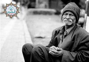 هل يجوز دفع الزكاة إلى الأخ الفقير؟