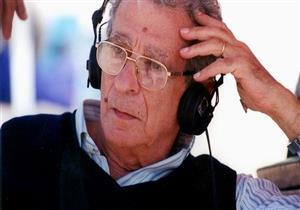 12 فيلمًا ليوسف شاهين ضمن قائمة أفضل 100 فيلم مصري.. تعرف عليها