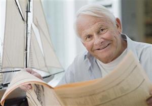 عند سن التقاعد.. نسبة إصابتك بهذا المرض تكون أكبر
