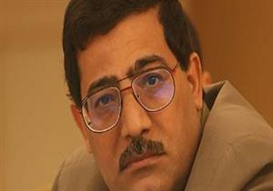 """كم ينفق المصريون على رحـلات """" الحـج """" ؟(3)"""