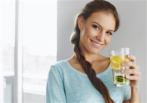 9 عادات تفعلها تضر بصحة أسنانك