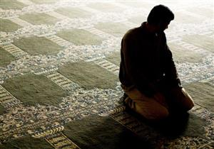 هل تجزئ النوافل عن الصلوات الفائتة؟.. فتوى للشيخ عطية صقر