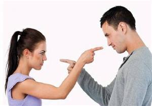 من الأكثر خيانة.. الرجل أم المرأة؟