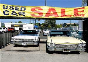 قبل شراء المستعمل.. اتبع هذه الخطوات لامتلاك سيارة جيدة