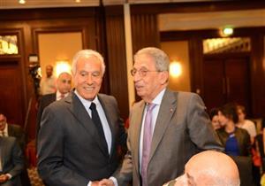 """سياسي فلسطيني: ملف المصالحة لم يتقدم """"سنتيمتر واحد"""" - فيديو"""