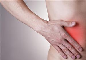 اختبار بسيط يساعد في الكشف المبكر لالتهاب الزائدة