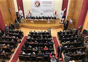 في اليوم التاسع لتلقي الطلبات.. لم يترشح أحد للرئاسة.. ومليون و134 ألف توكيل حتى الآن