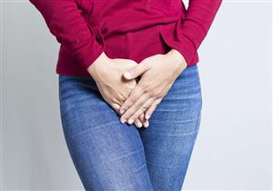 4 أسباب للالتهابات والحكة المهبلية.. كيف تتعاملين معها؟