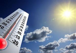 الأرصاد: طقس مستقر وارتفاع تدريجي في درجات الحرارة حتى نهاية الأسبوع