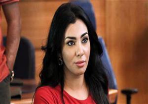 """ميرهان حسين في المستشفى.. ووالدها يكشف لـ""""مصراوي"""" تفاصيل حالتها الصحية"""