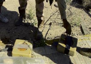 مقتل 3 أطفال وإصابة رابع جراء انفجار لغم في بنغازي الليبية