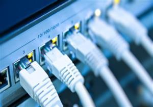 القصة الكاملة لأزمة انقطاع الإنترنت في مصر.. كيف حدثت وهل انتهت؟