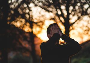 4 إجراءات تخلصك من الشعور بالذنب