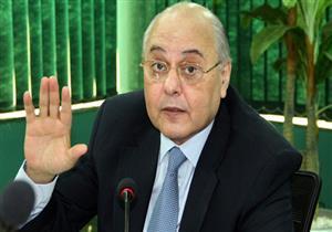 """""""الغد"""" يكشف تفاصيل الحملة الانتخابية لـ""""موسى مصطفى"""""""