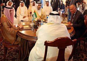 حول العالم في 24 ساعة: بيان لدول مكافحة الإرهاب حول قطر