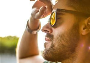 هل نظارتك الشمسية آمنة لعينيك؟