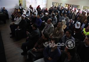 وزير الثقافة السابق: مشاركة الأزهر في معرض الكتاب لها دلالة مميزة