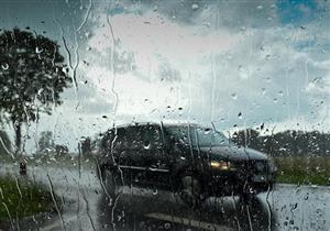 نادي السيارات الألماني يقدم نصائح لقيادة آمنة في الرياح الشديدة