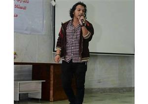 """قرار عاجل من النيابة في حادث """"ستانلي"""" بالإسكندرية"""