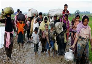 ميانمار تبدأ في إعادة اللاجئين وسط مخاوف دولية وحقوقية