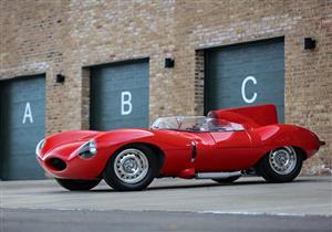 بالصور.. رجل يجني الملايين نظير بيع سيارة سعرها 3500 جنيه استرليني
