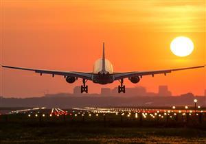 انطلاق رحلات جوية منتظمة من ميلانو إلى شرم الشيخ