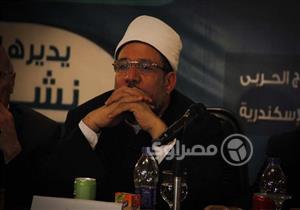 وزير الثقافة: داعش والجماعات الإرهابية نتاج الفكر الإخواني