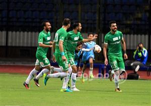 الاتحاد يحقق أول فوز بالدوري منذ شهر ونصف