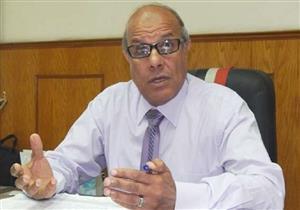 """رئيس الأرصاد يوجه رسالة عبر """"مصراوي"""" عن الطقس و""""التحذيرات المتداولة"""""""