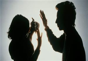 أمين الفتوى يصحّح الفهم الخاطئ للشريعة في مسألة ضرب الزوجة