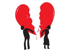 من الواقع.. علي جمعة يوضح أكثر 8 أسباب للطلاق