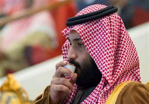 """""""وول ستريت جورنال"""": لماذا تلتزم السعودية الصمت تجاه احتجاجات إيران؟"""