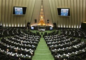 إصلاحيو إيران يطالبون بتوفير مساعدة قانونية للمعتقلين