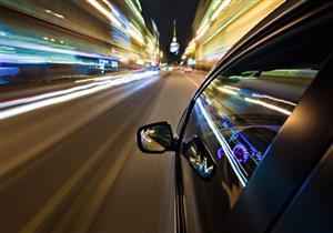 """لقيادة السيارة بسرعة مثل """"المحترفين"""".. تجنب هذه الأشياء الـ6"""