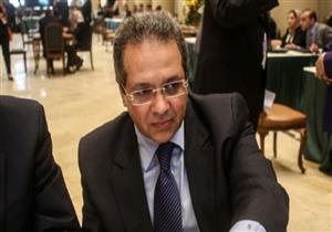"""وكيل """"تشريعية النواب"""" يهدد باستجواب الحكومة بسبب """"فساد في البترول"""""""
