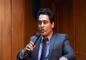 """""""عبد المجيد"""": قرار """"الوطنية للصحافة"""" عن سفر الصحفيين """"لا يحد من حريتهم"""""""