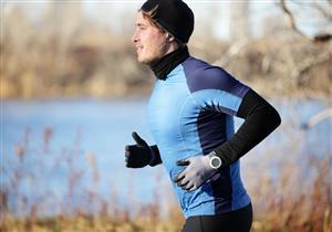 5 أمور أساسية لممارسة الرياضة في الشتاء