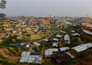متمردون روهينجا يعلنون مسؤوليتهم عن كمين ضد الجيش البورمي