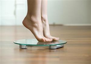 للكسالى.. 6 نصائح لخسارة وزنك الزائد