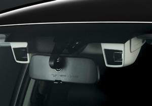 """""""إل جي"""" للأجهزة المنزلية تطور نظامًا لمنع حوادث السيارات.. تعرف عليه"""