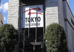 """عطلة في بورصة طوكيو بمناسبة """"عيد بلوغ سن الرشد"""""""